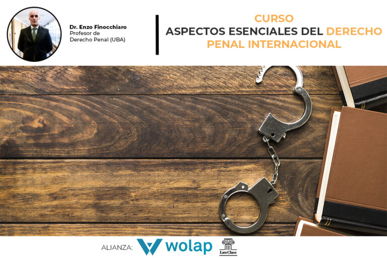 ARTE DE MINIATURA WOLAP