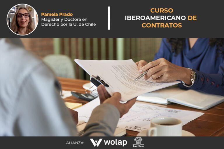 MINIATURA CURSO DE CONTRATOS WOLAP